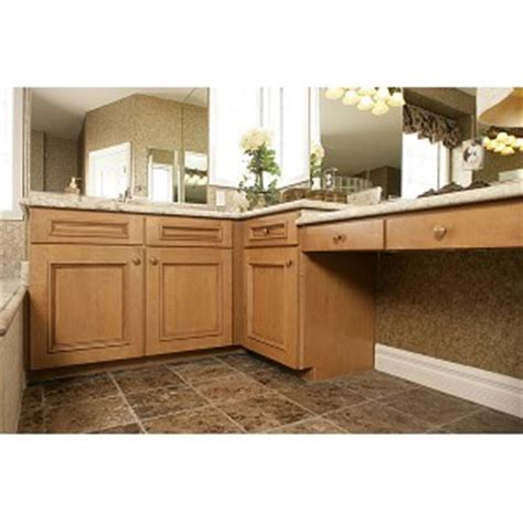 cabinetry  karman usa kitchens  baths manufacturer