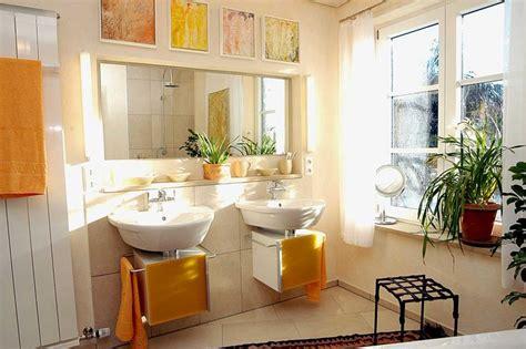 badmöbel eiche natur die besten 25 badezimmer zwei waschbecken ideen auf natur badezimmer badezimmer