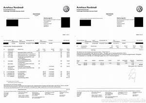 Vodafone Rechnung Zu Hoch : rechnung touran keilrippenriemen riemenspanner reparaturkosten wechsel keilrippenriemen und ~ Themetempest.com Abrechnung