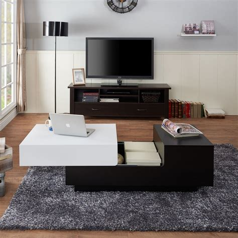 small coffee table ideas small living room coffee table ideas modern house