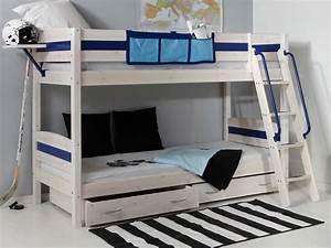 Adorable children bunk beds – Adorable Home