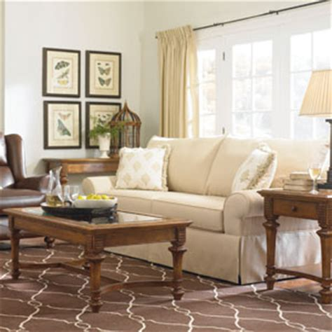 cottage style furniture vintage cottage style room boshdesigns