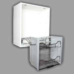 plan de travail cuisine largeur 90 cm elévateurs pour meubles hauts