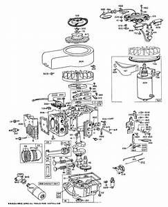 Toro 55256  888 Toromatic Tractor  1971  Sn 1000001