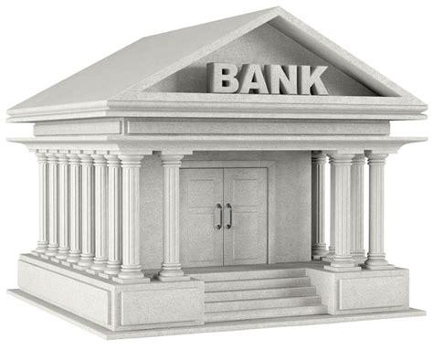 Boat Loan Brokers by Boat Finance Loans Astute Ability Finance Brokers