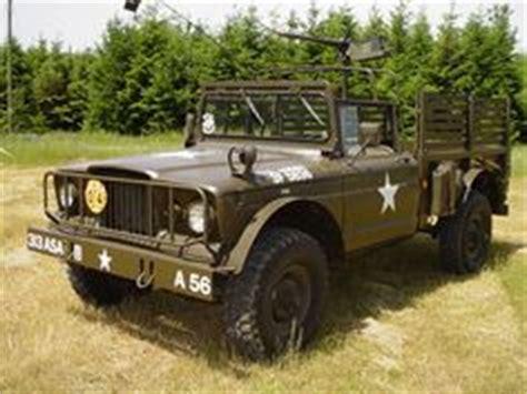 custom kaiser jeep custom m715 jeep kaiser m715 m725 pinterest