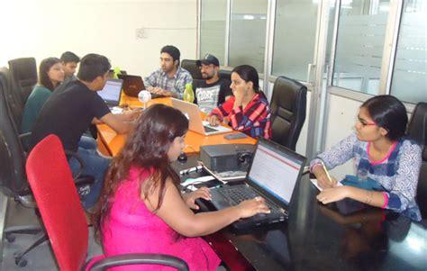 Digital Marketing Course In Gurgaon by 1 Digital Marketing Course In Gurgaon Best Digital