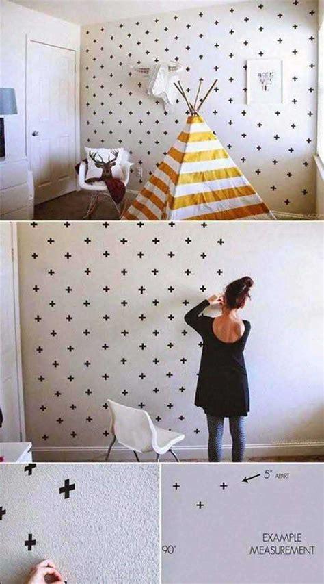 cheap  easy home decor hacks  borderline genius