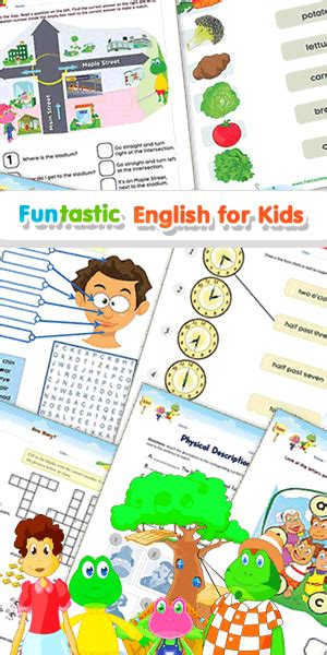 english esl kids lesson seasons winter summer autumn