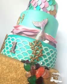 guppies cake toppers liczba pomysłów na temat 1st birthday cakes na