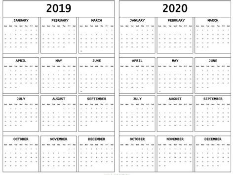 calendar archives calendars