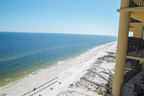 orange beach rentals gulf shores rentals  alabama