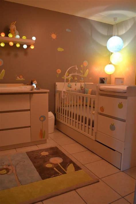 chambre bebe mixte d馗o re chambre mixte pour jujus chambre de bébé forum grossesse bébé