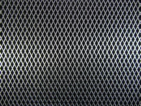 aluminum expanded mesh 12 quot 12 quot sheet