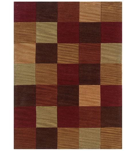 Patterned Area Rugs quilt pattern area rug in patterned rugs