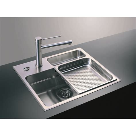 small undermount kitchen sink small stainless steel kitchen sink with drainboard