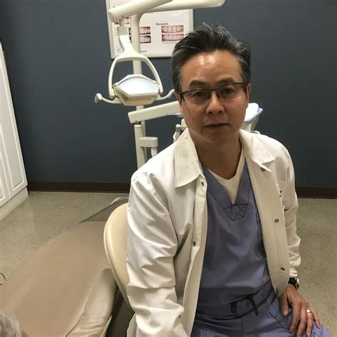 jimmy vu ngo dds  reviews orthodontists