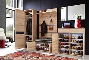 Petit Meuble A Chaussure : meuble chaussures ouvert ~ Premium-room.com Idées de Décoration