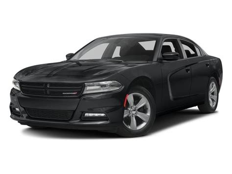 Charger For Sale In Michigan by Dodge Charger Cars For Sale In Michigan