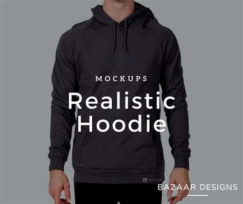 Hoodie Design Template Psd by Bazaar Designs On Quot 15 Free Realistic Hoodie