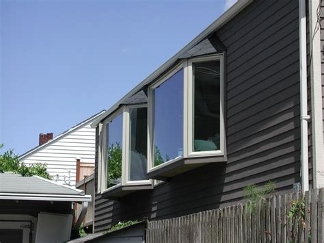 Vinyl Windows Dupont Wa  Vinyl Replacement Windows Dupont. Masters Program Scholarships. Small Business Ip Phone System. Mba For Physicians Online All 3 Credit Report. Insurance Cost Estimator Orange Beauty School