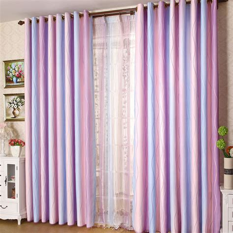 buy wholesale custom made curtains from china