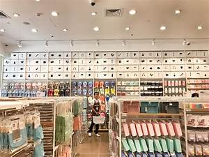 MY FAVORITE FINDS AT MINISO – The Socialphile