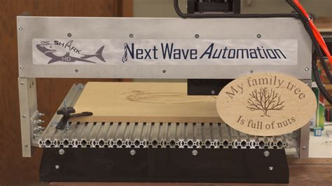 engraving letters  artwork   cnc router wwgoa