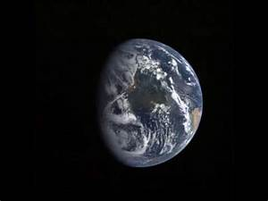 earth song sound - NASA recording -real - YouTube