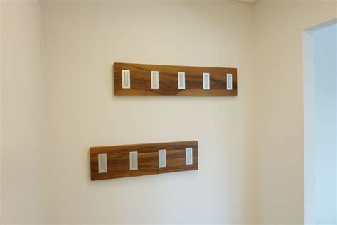 Garderoben Für Den Haus-eingangsbereich