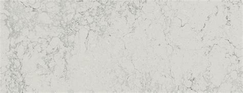 Caesarstone   Quartz Countertops for Kitchen & Bathroom