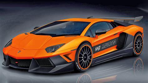 Specifications And Price Lamborghini Aventador Lp700 2013