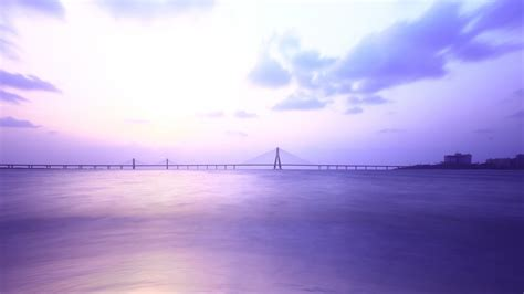 shivaji park bridge mumbai wallpapers hd wallpapers id
