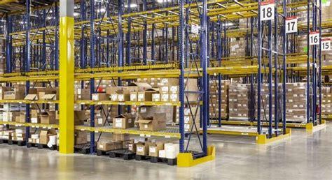 Medical Manufacturer Nashville   Storage Solutions