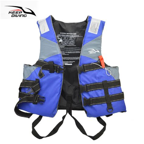 Boat Safety Jackets by Pfd Fishing Vest Reviews Shopping Pfd Fishing