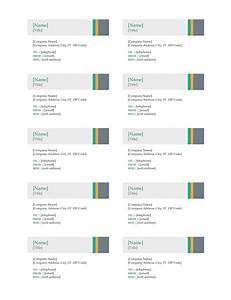 Adktrigirlcom page 9 of 145 business cards design for Business card template microsoft office