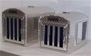 diamond deluxe aluminum dog crate dog carrier dog With diamond dog house