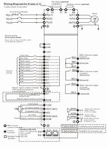 Hunter 380 Wiring Diagram