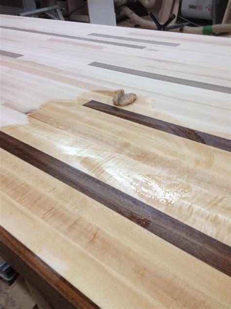 fabrication d un bureau en bois fabrication lit en bois meilleures images d 39 inspiration