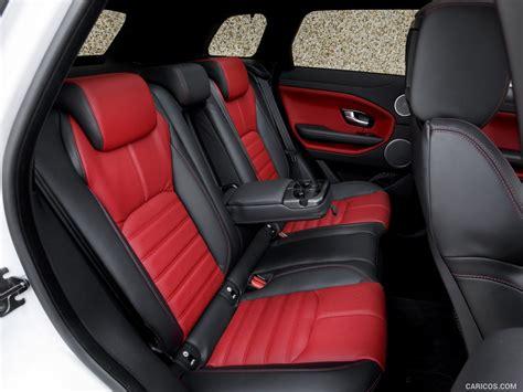 comparison jaguar  pace premium   land rover