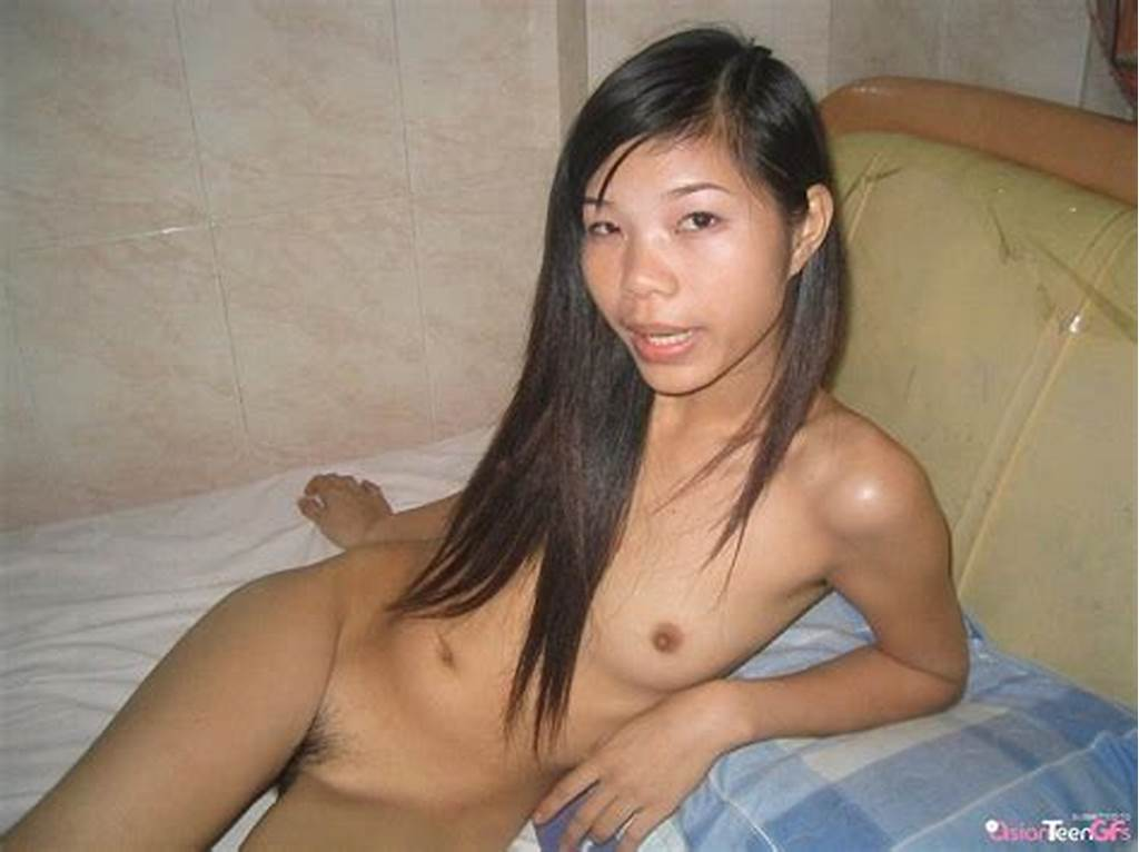 #Skinny #Asian #Teen #Amateur #With #Tiny #Tits #Poses #Naked