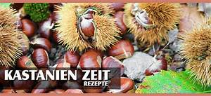 Kochrezepte Backrezepte Muffinrezepte mit Rezepte Forum