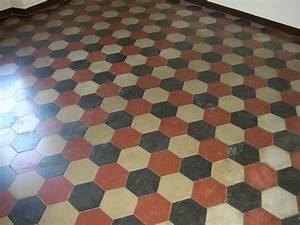 Oltre 25 fantastiche idee su Bagni con pavimento in parquet su Pinterest Piastrelle parquet