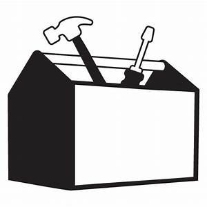 Tool Box Clipart - Cliparts.co