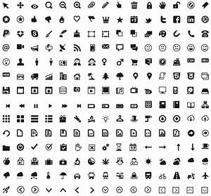 210 Free Vector Icons - Free Vector Site | Download Free ...