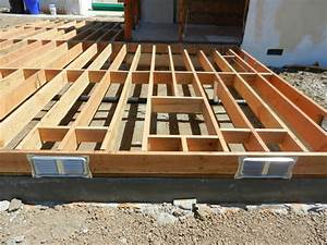 Floor Joist Span Houses Flooring Picture Ideas - Blogule