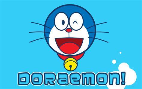 doraemon wallpaper  share