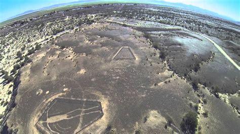 blythe intagliosaerial footagephantomgopro geoglyphs youtube