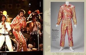 Julien's Auctions Announces Music Icons 2015- More Michael ...