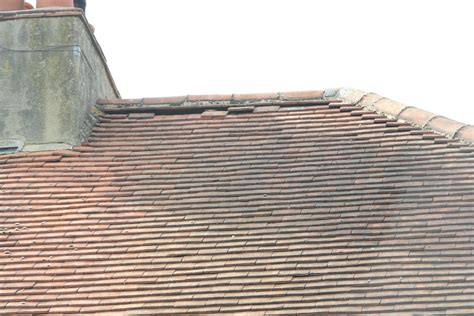 Roofing Job In Waltham Abbey, Essex Las Vegas Roofing Supply Bend Oregon Red Roof Inn Newburg Road Louisville Ky Fiddler On The New York How To Apply Metal Florida Tech St Louis Repair Lay